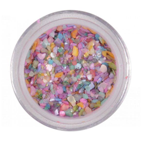 Scoici Pisate - Multicolor