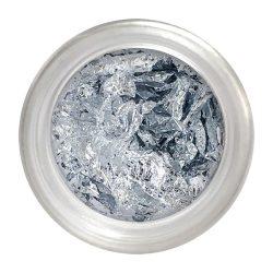 Folie Nail Art - Argintiu