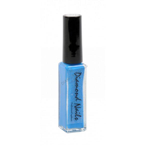 Vopsea acrilica cu pensula Albastru Deschis - DN011