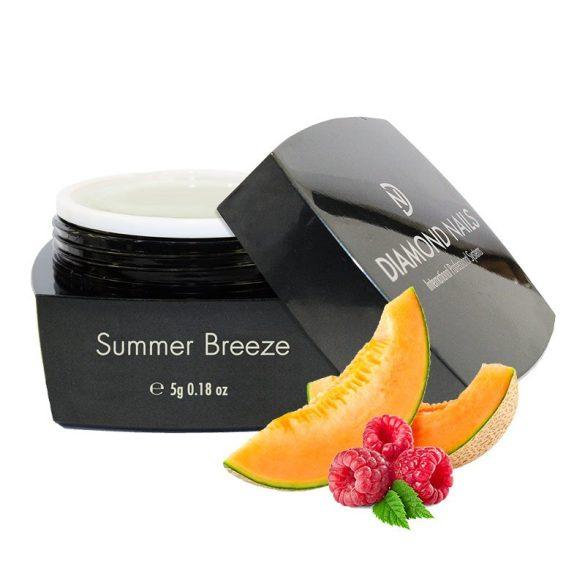 Summer Breeze 5g - Parfum de pepene galben