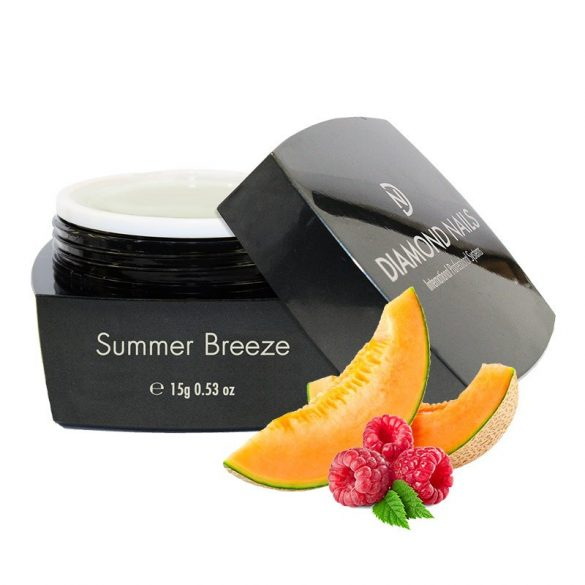 Summer Breez 15g - Parfum de pepene galben