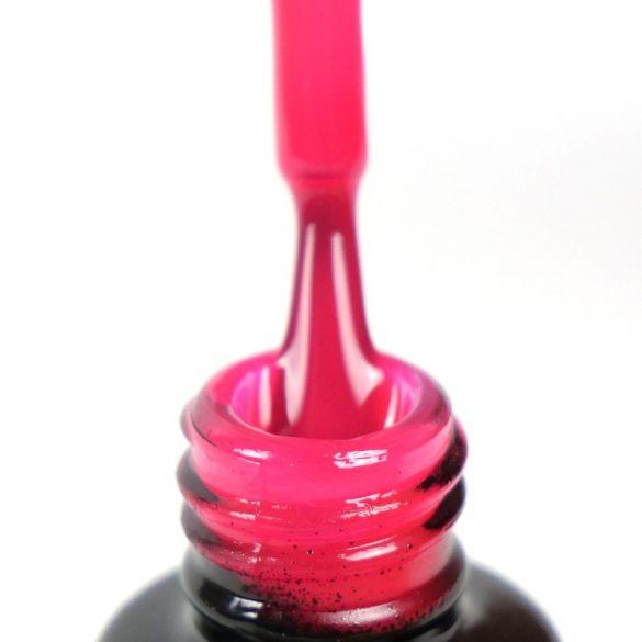 Gel Lac pentru Unghii False - DN045 - Pink bikini