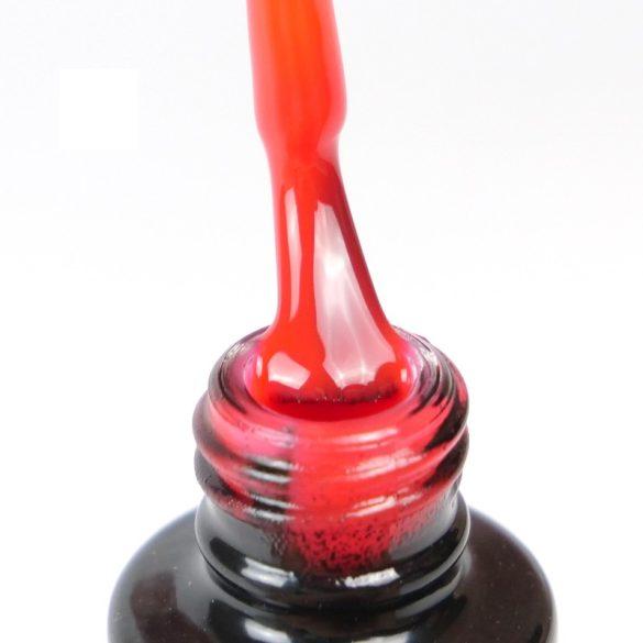 Gel lac - DN046 - Roșu cabrio