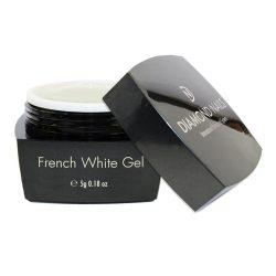 Gel Alb French 5 g