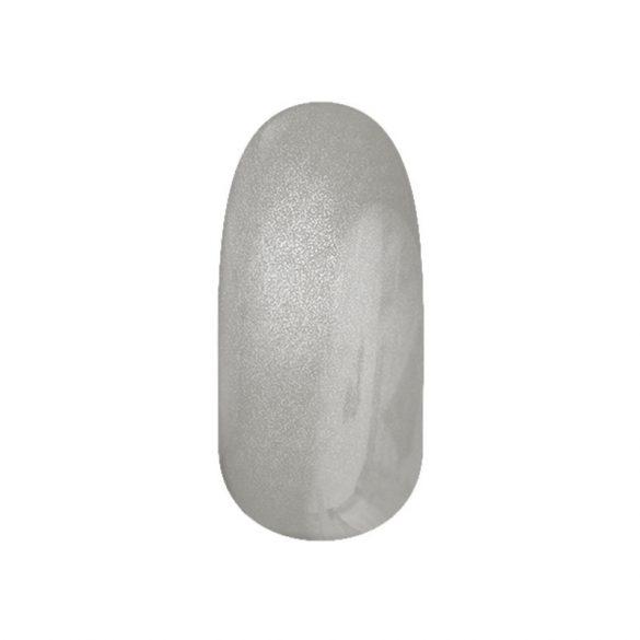 Gel lac - DN070- Argintiu metal