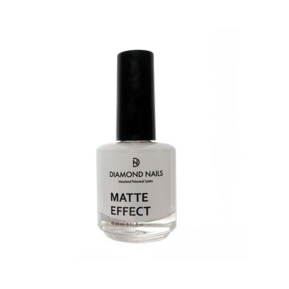 Matt Effect 15 ml