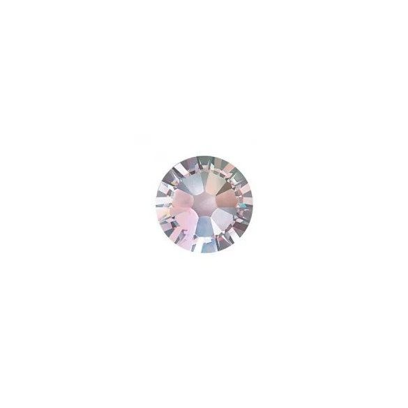 Pietre Swarovski-Cristal AB-Mari- 50 buc