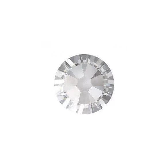 Pietre Swarovski cristal -Mari -50 buc