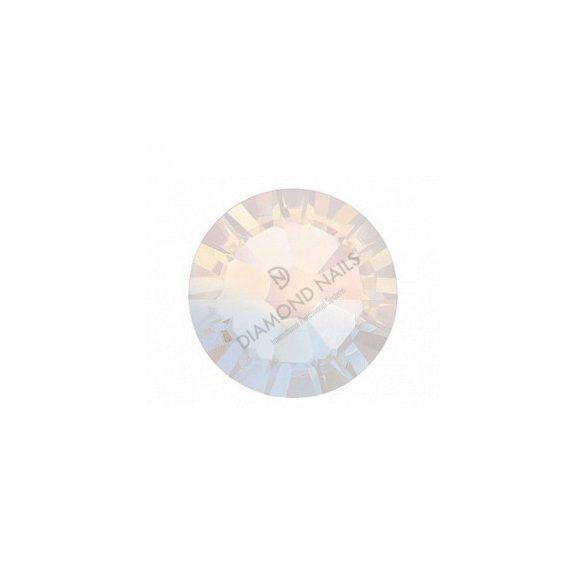 Pietre Swarovski Opal white 20 buc
