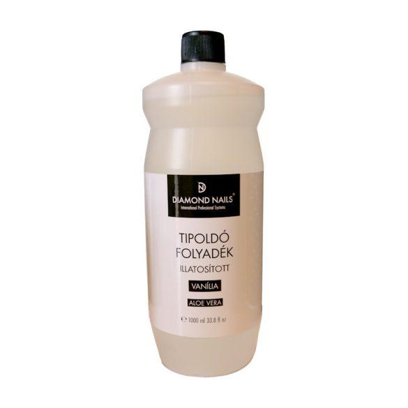Dizolvant tipsuri - Vanilie - 1000 ml