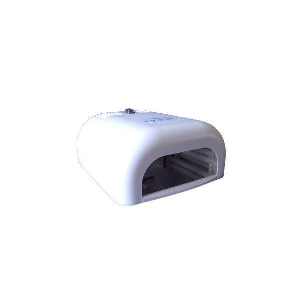 Lampa UV cu Temporizator - pentru Unghii False