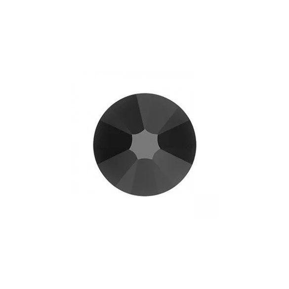 Pietre Swarovski Onix -Mari -50 buc