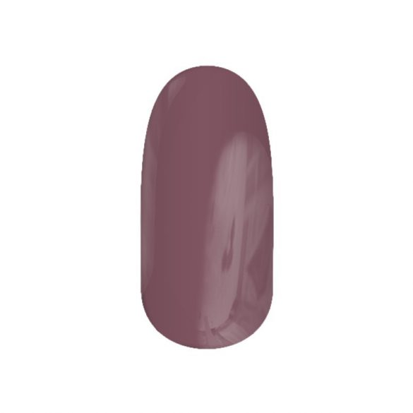 Gel Lac -DN084 - Gri violet