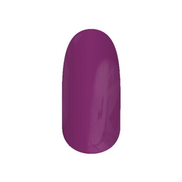 Gel Lac -DN086 Violet de veronica