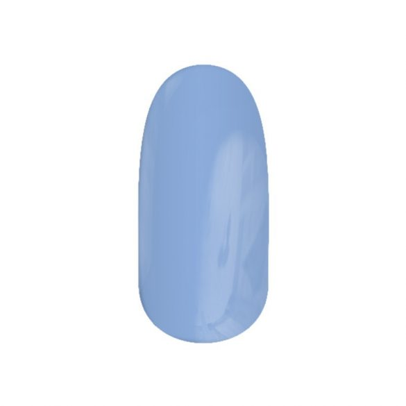 Gel Lac -DN094 - Albastru bebe