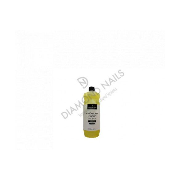 Acetona-extract de aloe vera-vanilie-200 ml