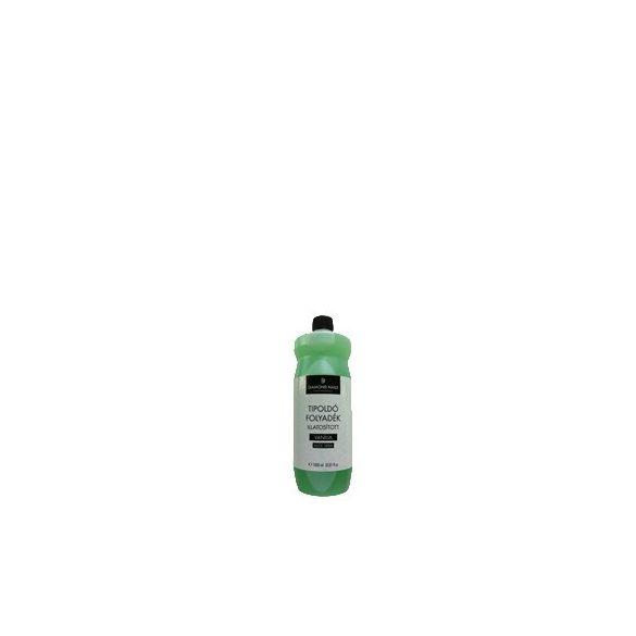 Dizolvant tipsuri - Vanilie - 200 ml