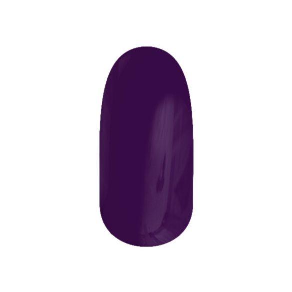 Gel Lac One Step - OS011