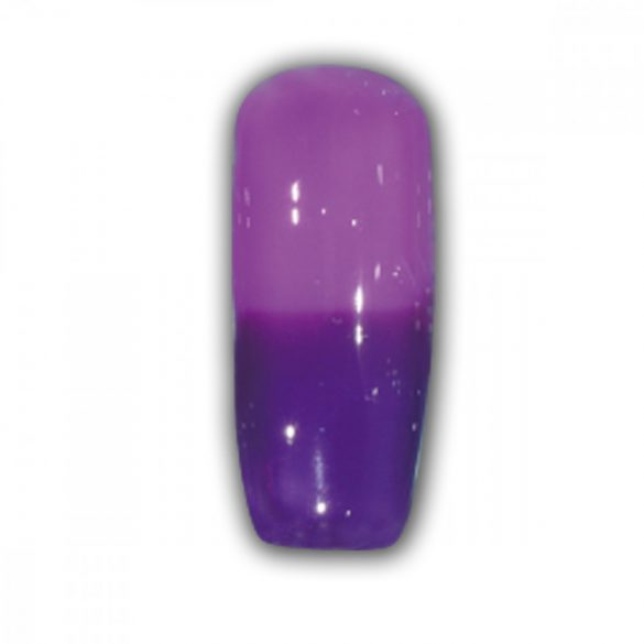 Gel Lac Thermo -TH008