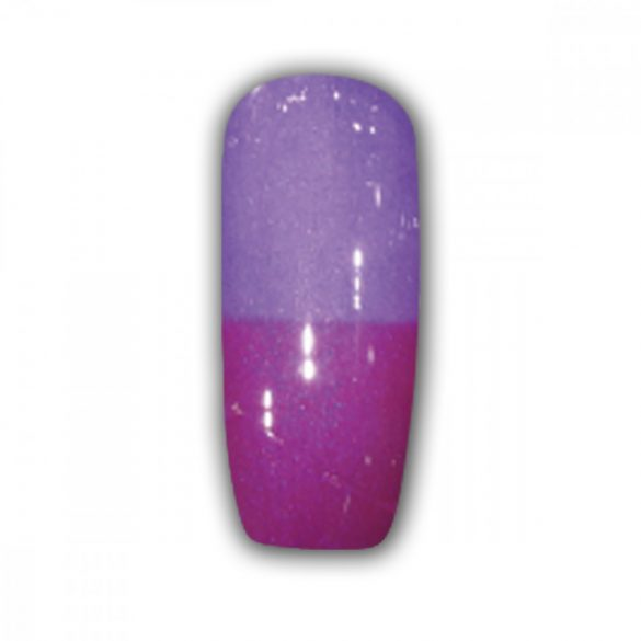 Gel Lac Thermo -TH019