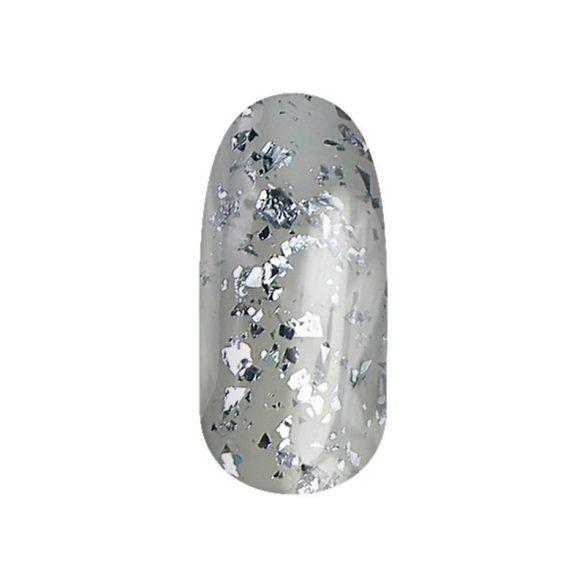 Gel Lac -DN111 - Pilitură argintie
