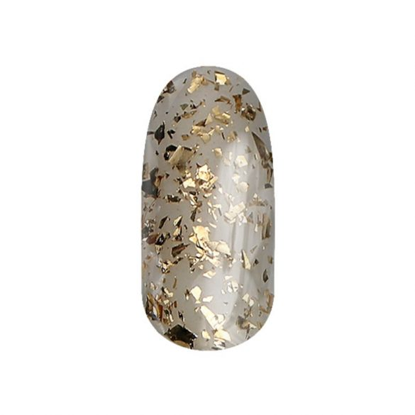 Gel Lac -DN113 - Pilitură auriu galben