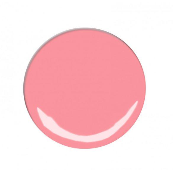 Gel UV colorat 082