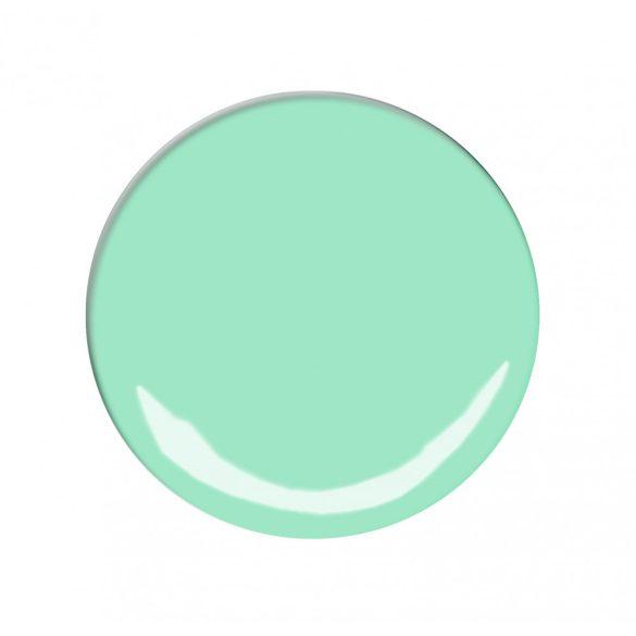 Gel UV colorat mar verde 083