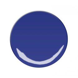 Gel UV colorat albastru inchis #085