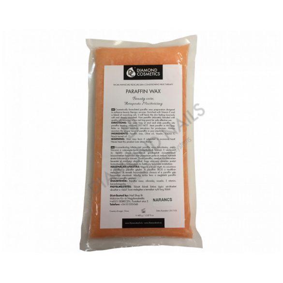 Parafină 450 g- Portocală