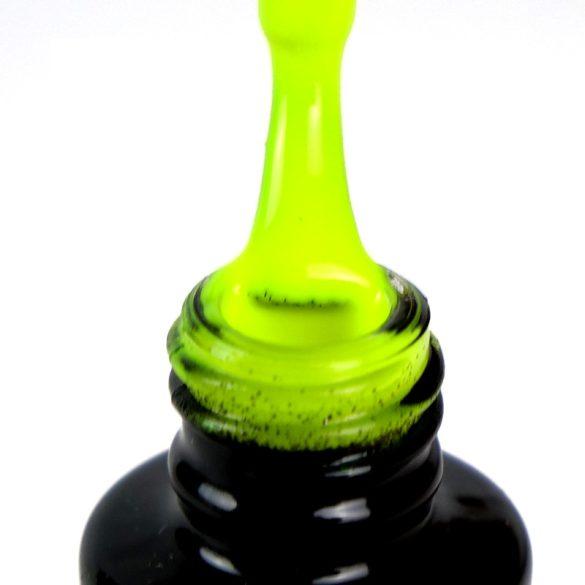 Gel lac DN149- Carioca galben