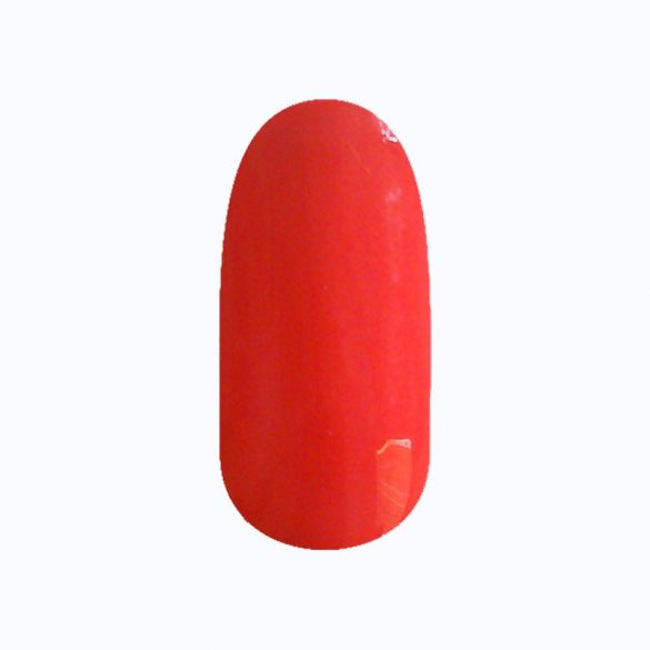 Gel Lac 4 ml - DN151 - Neon