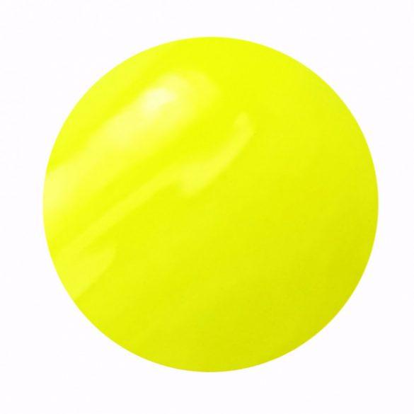 Gel color neon 169