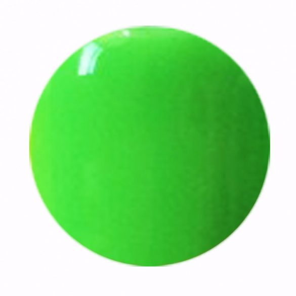 Gel color neon 170
