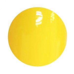 Gel color neon 178