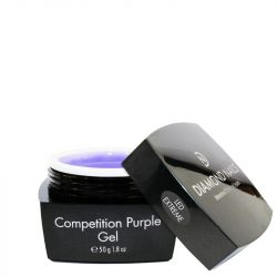 Extrem LED Competition Purple gel 50 g