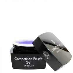 Extrem LED Competition Puple gel 15 g