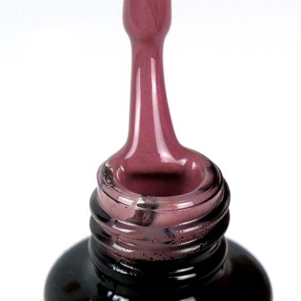 Gel Lac 4 ml - DN180 - Bazaar (Sidefat)