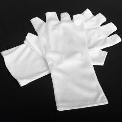 Mănuși protecție UV