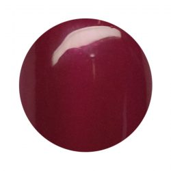 Gel color bordo #087