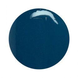 Gel color turcoaz mat #091