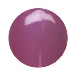 Gel color roz deschis mat #093