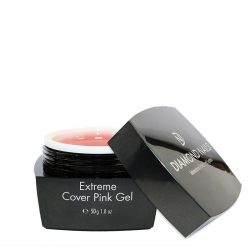 Extreme Cover Pink Gel 50g