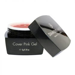 Cover Pink Gel 5g