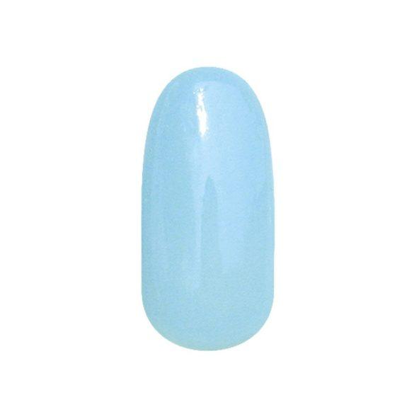 Gel Lac 4 ml DN188 - Bleached Blue