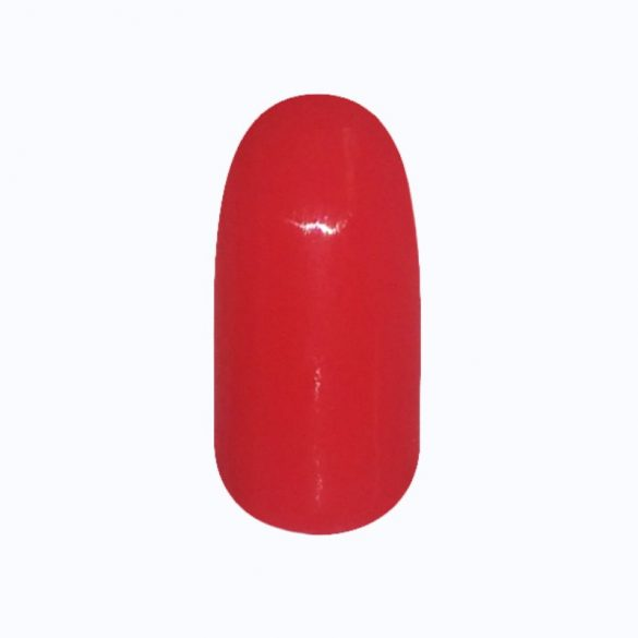 Gel Lac 4 ml DN196 - Sex on the Beach