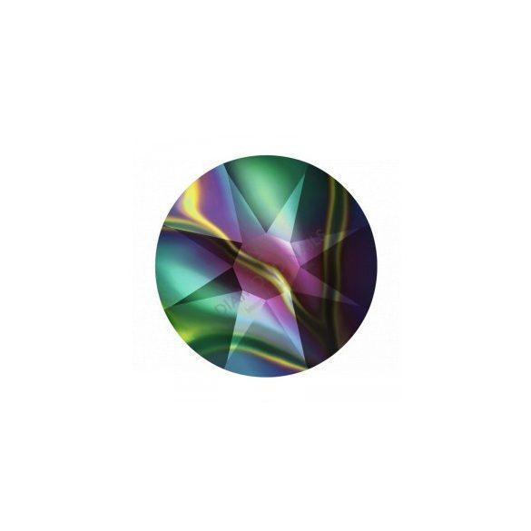 Pietre Swarovski Rainbow 100 buc