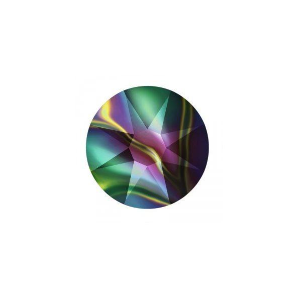 Pietre Swarovski Rainbow -Mari-100 buc