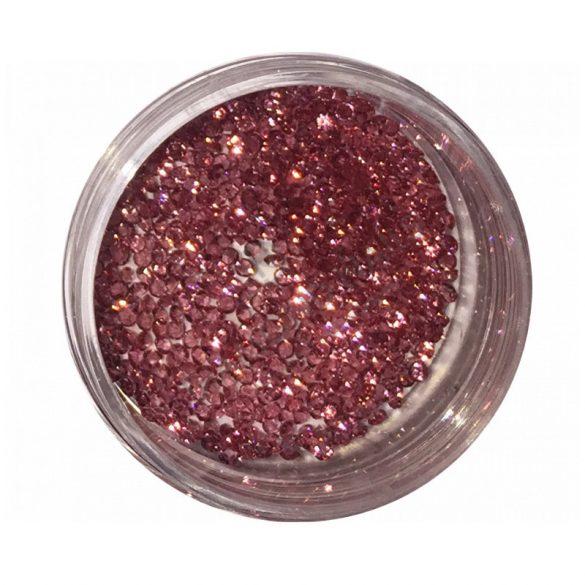 Cristale pixie - Pink