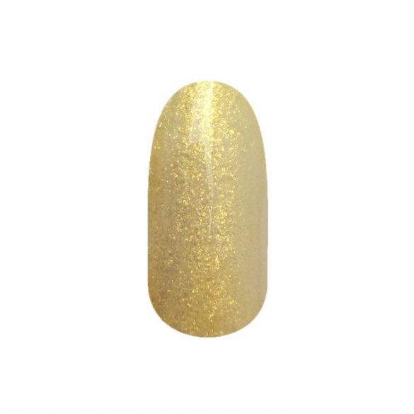 Gel Lac -DN062 - Galben auriu